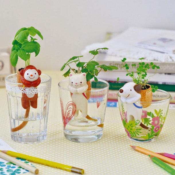 water-dieren-plantenpot-5