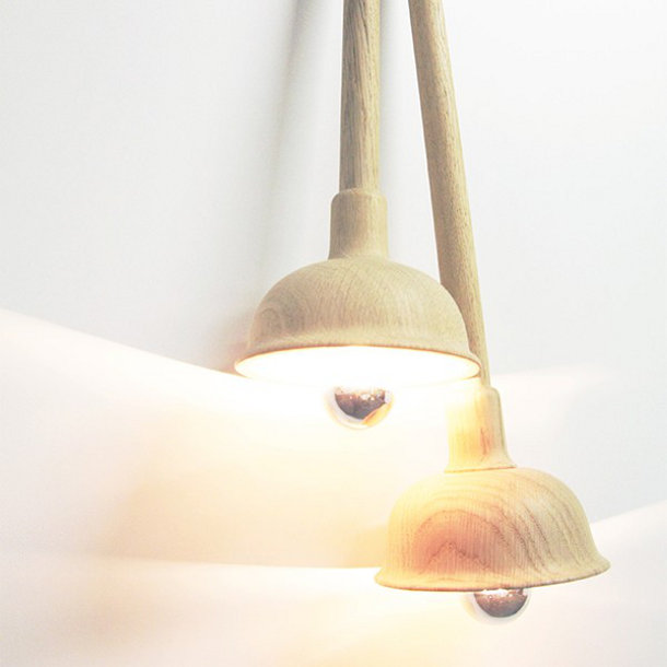 bobby-hanglamp-kitschcanmakeyourich-4