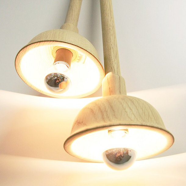 bobby-hanglamp-kitschcanmakeyourich-5