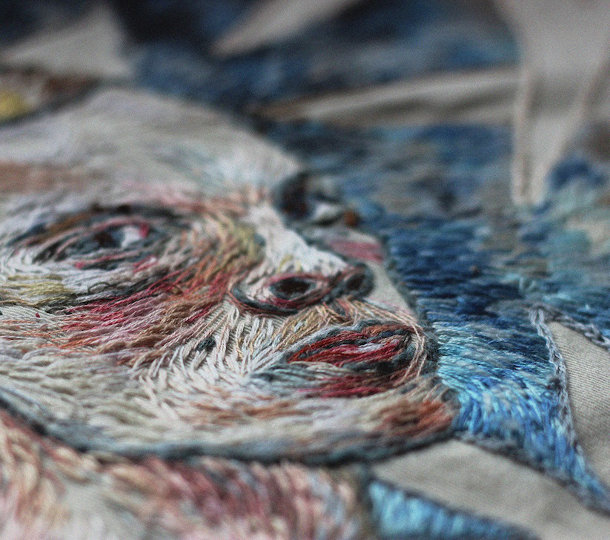 borduren-portretten-3