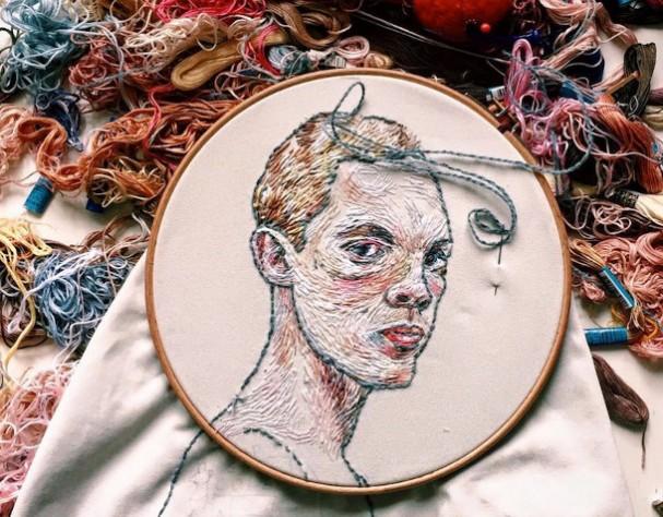 borduren-portretten