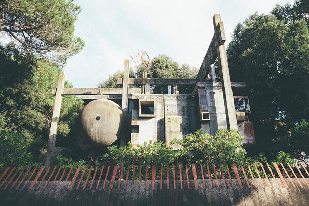 casa-sperimentale-rome-2