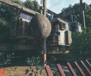 casa-sperimentale-rome