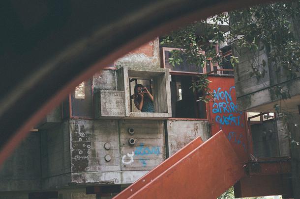casa-sperimentale-rome-8