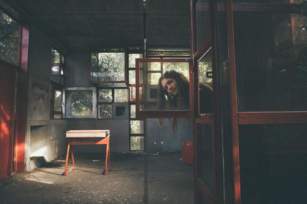 casa-sperimentale-rome-9