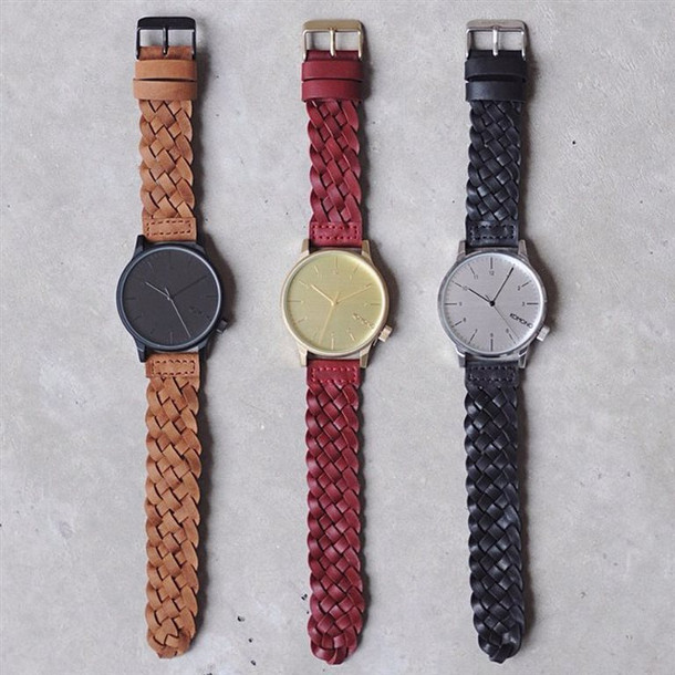 design-horloges-fonq-4