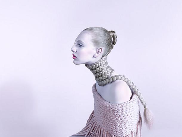 haren-foto-serie-evolve-6