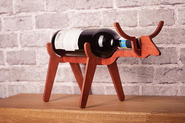houten-dieren-flessenhouder-2
