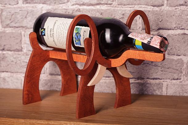 houten-dieren-flessenhouder-3
