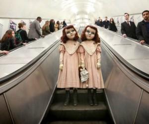 levensgrote-victoriaanse-poppen