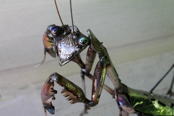 metaal-insecten-7