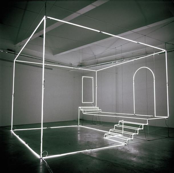 minimale-licht-installaties-2
