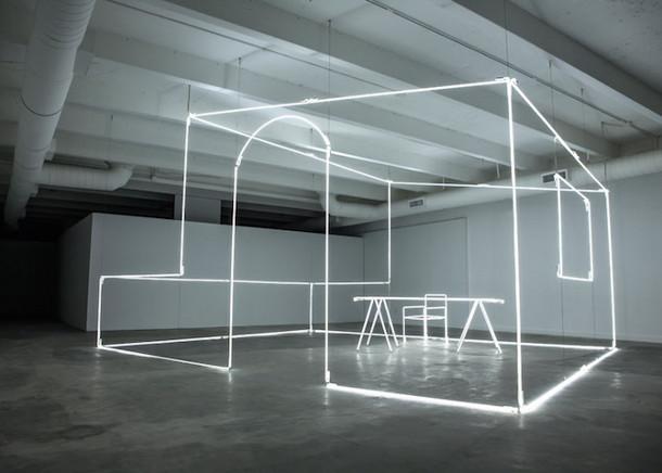 minimale-licht-installaties-3