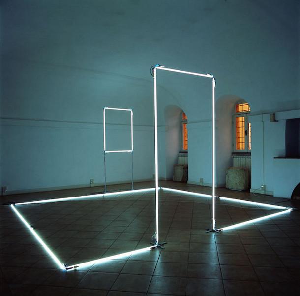 minimale-licht-installaties-4
