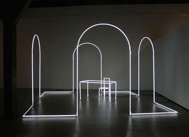 minimale-licht-installaties-5