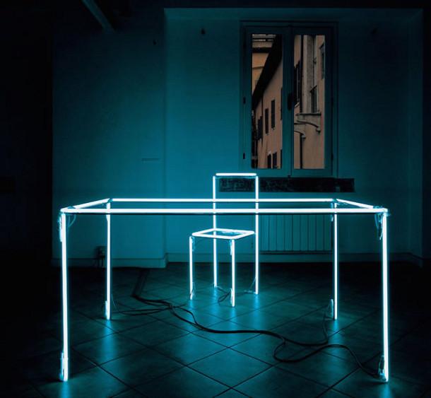 minimale-licht-installaties-6