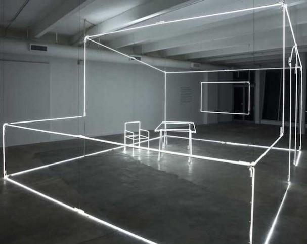 minimale-licht-installaties