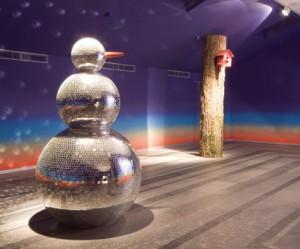 sneeuwpop-discoballen