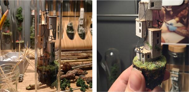 verticale-miniatuur-werelden-rosa-de-jong-12