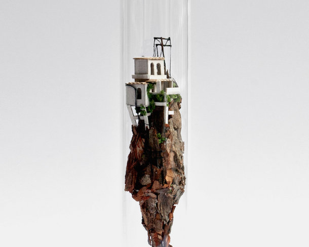 verticale-miniatuur-werelden-rosa-de-jong-2