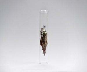 verticale-miniatuur-werelden-rosa-de-jong