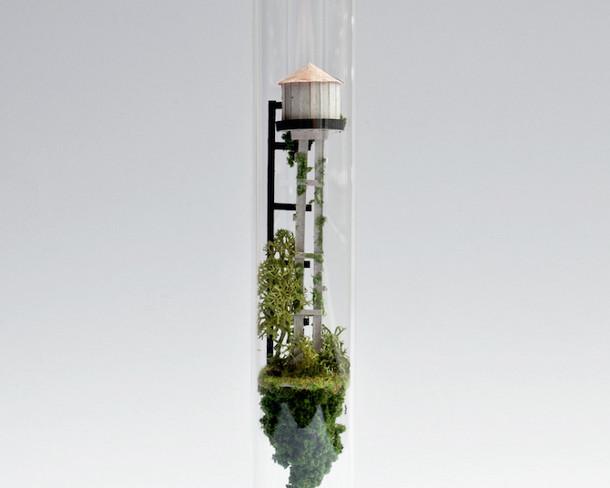 verticale-miniatuur-werelden-rosa-de-jong-4