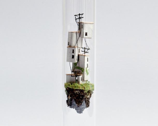verticale-miniatuur-werelden-rosa-de-jong-8