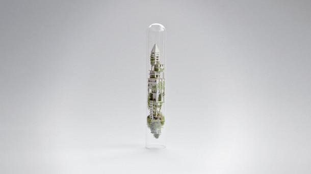 verticale-miniatuur-werelden-rosa-de-jong-9