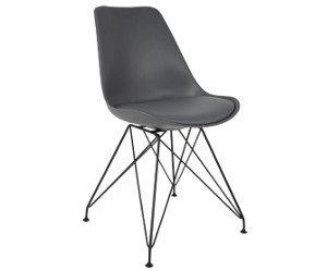 beaux-ozzy-stoel