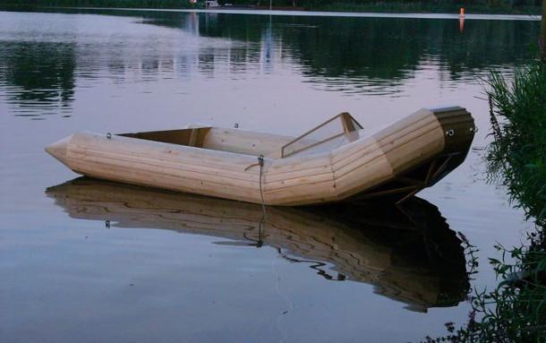 bijzondere-houten-rubberboot-3
