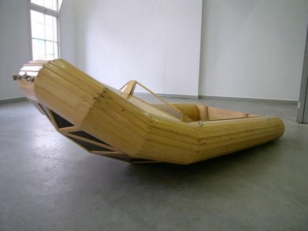 bijzondere-houten-rubberboot