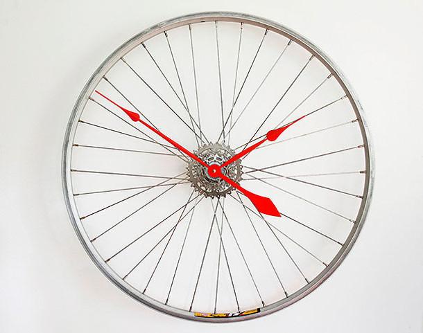 cadeautjes-fietsliefhebbers-2