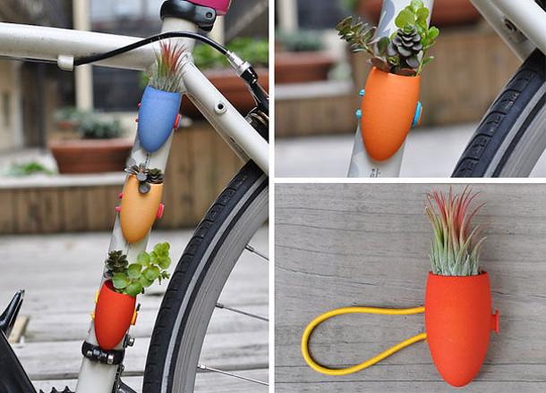 cadeautjes-fietsliefhebbers-3