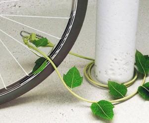 cadeautjes-fietsliefhebbers