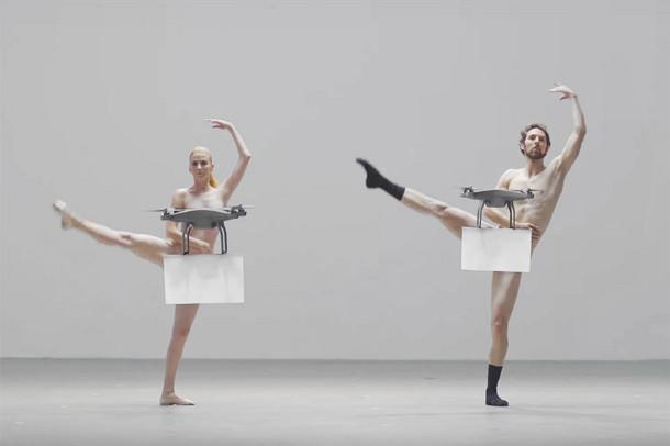 dansers-drones-3