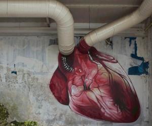 gif-valentijn
