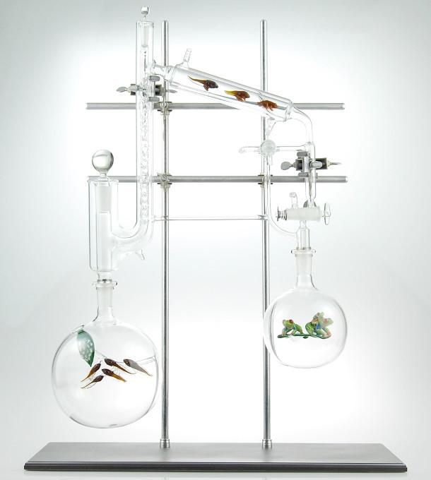 glazen-sculpturen-kiva-ford-4