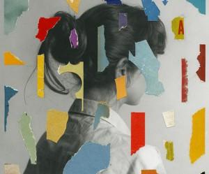 kleurrijke-puzzel-foto-collages