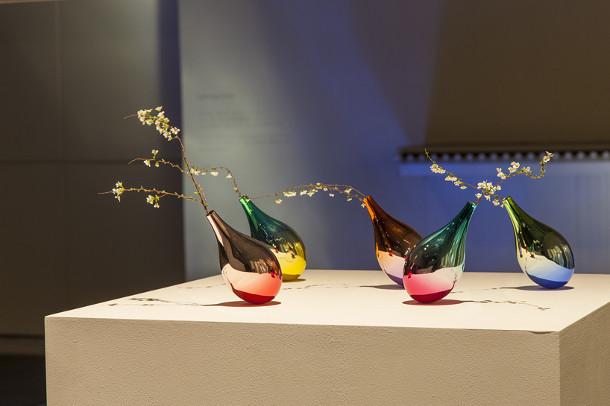kleurrijke-vazen-schommelt-3