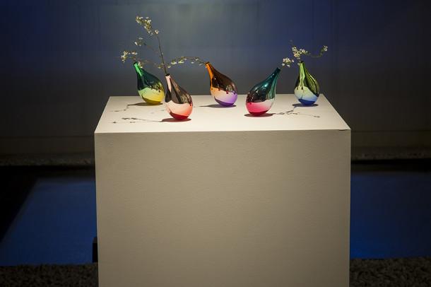 kleurrijke-vazen-schommelt-4