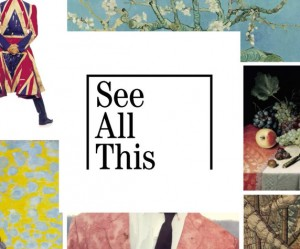 kunsttijdschrift-See-All-This