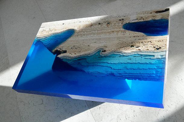 lagune-tafels-2