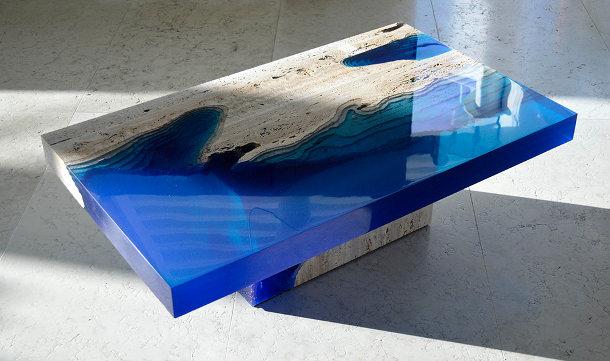 lagune-tafels-3