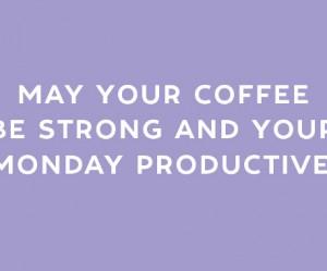 maandag-quotes