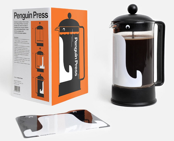 pinguin-french-press-cafetiere-2
