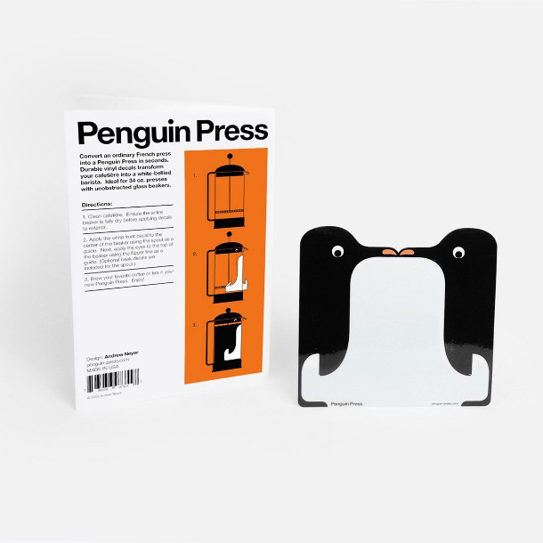 pinguin-french-press-cafetiere-3