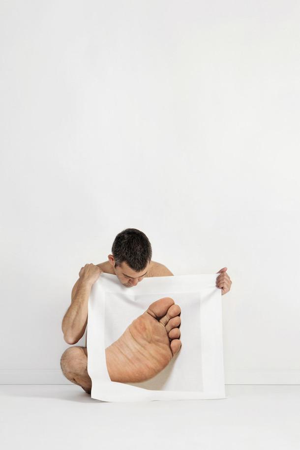 portretten-lichaam-perceptie-5