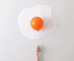 scens-ballonnen