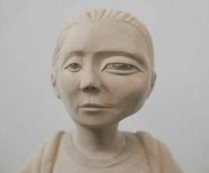sculpturen-paul-kaptein-1
