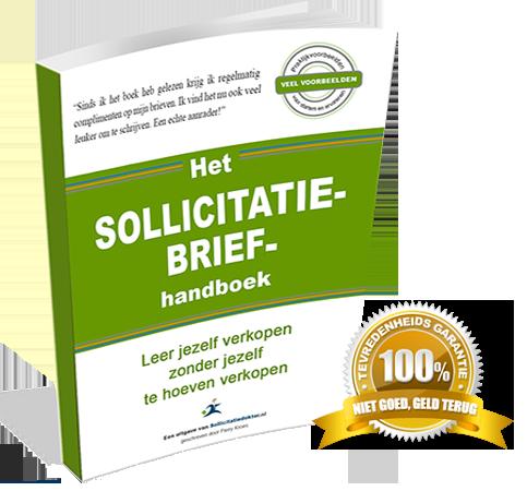 sollicitatiebrief-handboek-garantie2